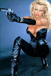 pamela-anderson-barbed-wire