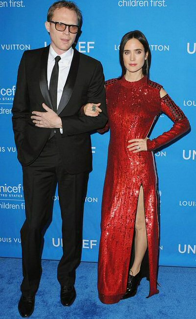 paul-bettany-jennifer-foto
