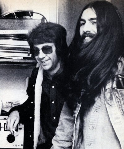 phil-spector-george-harrison