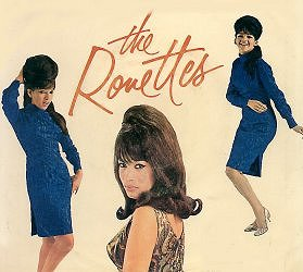 phil-spector-ronettes