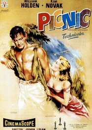 picnic-cartel-peliculas
