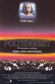 poltergeist-cartel-espanol-1982