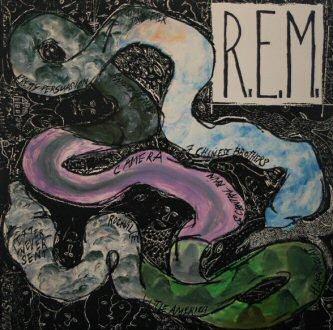 rem-discos-reckoning