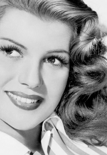 rita-hayworth-fotos-biografia