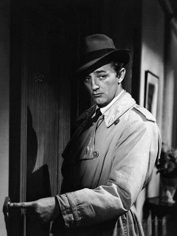 robert-mitchum-fotos