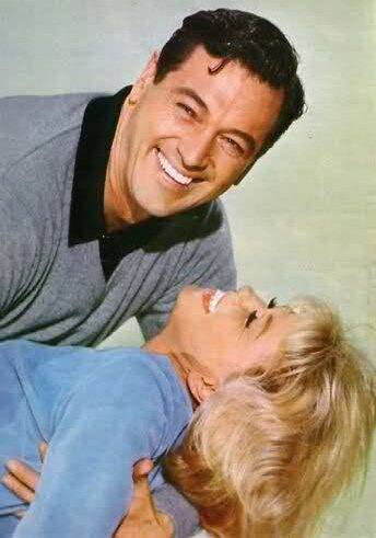 rock-hudson-doris-day