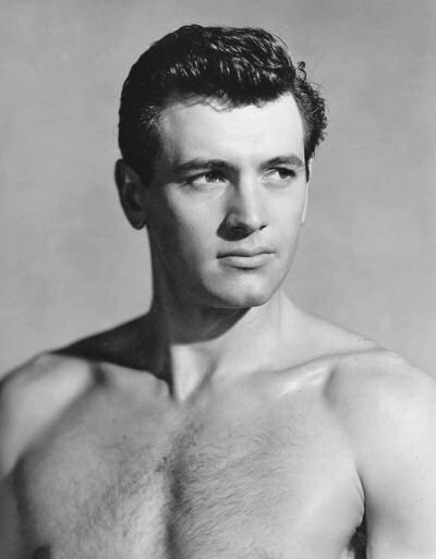 rock-hudson-fotos
