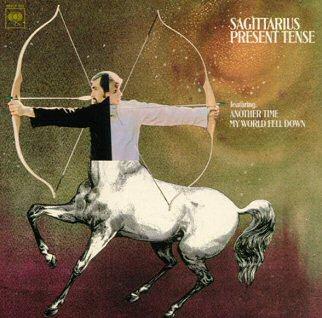 sagittarius-present-tense-album