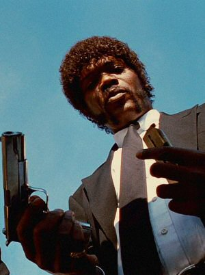samuel-l-jackson-pulp-fiction-foto