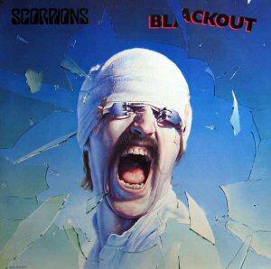 scorpions-blackout-discos-portada