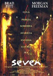 seven-cartel-peliculas