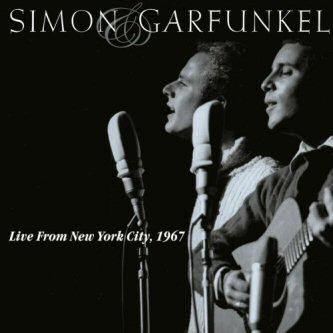 simon-garfunkel-live-discos