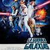 star-wars-la-guerra-de-las-galaxias-cartel