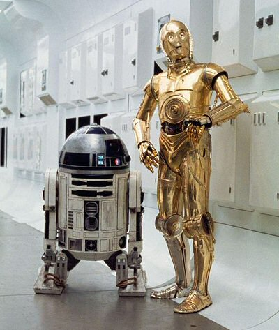 star-wars-robots