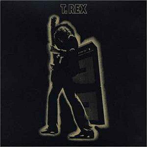 t-rex-electric-warrior-bio