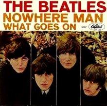 the-beatles-nowhere-man