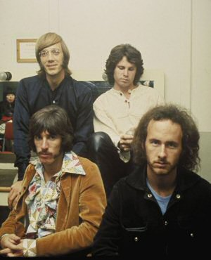 the-doors-foto-biografia
