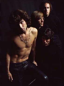 the-doors-jim-morrison-foto
