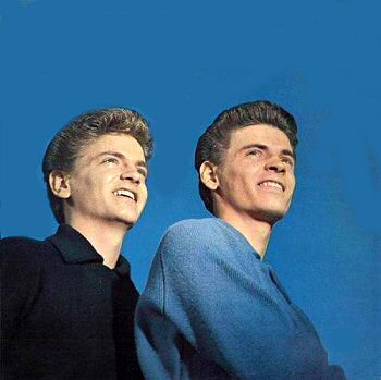the-everly-brothers-fotos