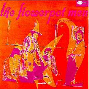 the-flowerpot-men-discos