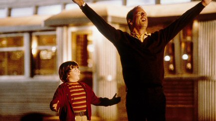 the-kid-el-chico-con-bruce-willis
