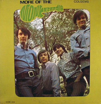 the-monkees-more-disco