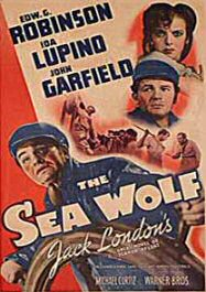 the-sea-wolfe-poster