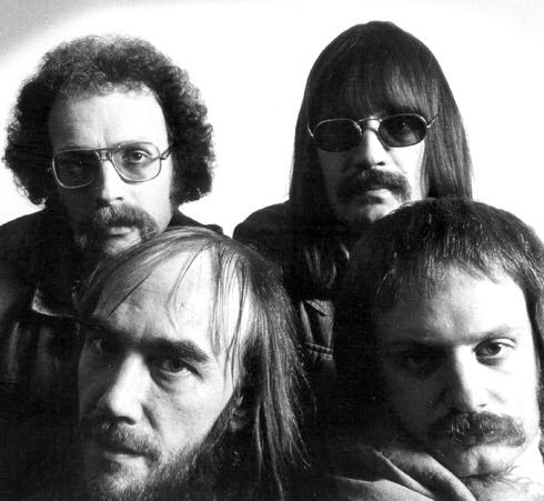 the-soft-machine-foto-biografias