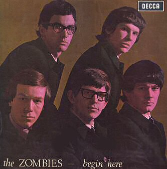 the-zombies-begin-here-discos