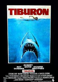 tiburon-cartel-espanol