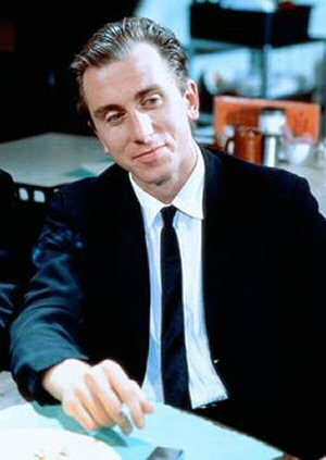 tim-roth-reservoir-dogs