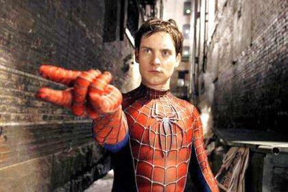 tobey-maguire-spiderman-fotos