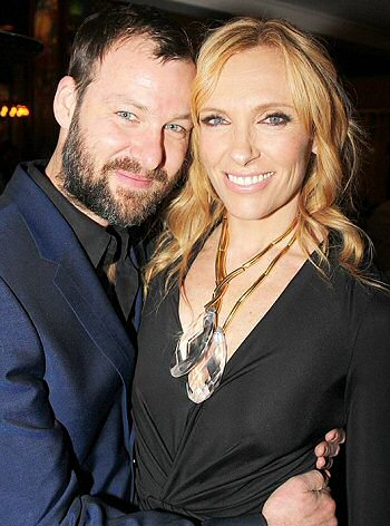 toni-collette-marido-fotos