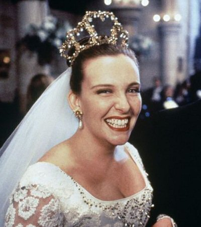 toni-collette-muriel-foto