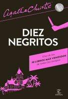 agatha-christie-diez-negritos-novela