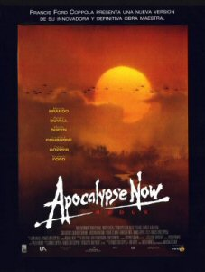 apocalypse-now-cartel-pelicula