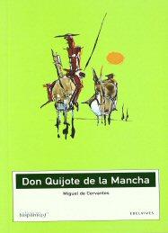 don-quijote-libro-comentario