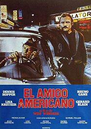 el-amigo-americano-cartel-pelicula