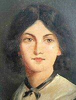 emily-bronte-retrato