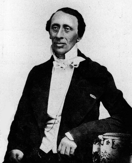hans-christian-andersen-foto-biografia