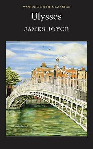 james-joyce-libros