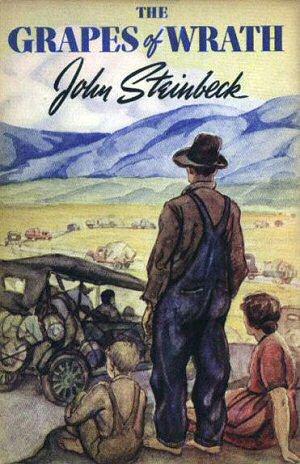 john-steinbeck-las-uvas-de-la-ira