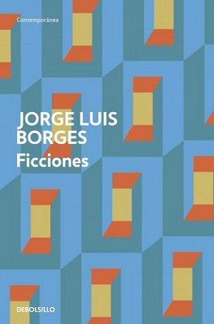jorge-luis-borges-ficciones