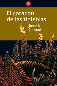 joseph-conrad-el-corazon-de-las-tinieblas