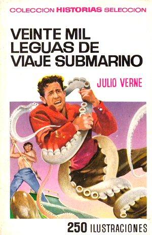 julio-verne-veinte-mil-leguas-de-viaje-submarino