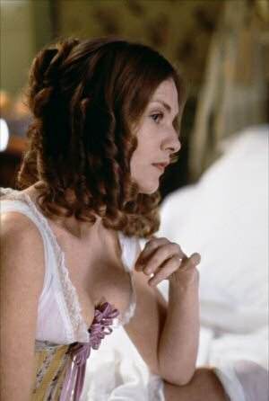madame-bovary-isabelle-huppert