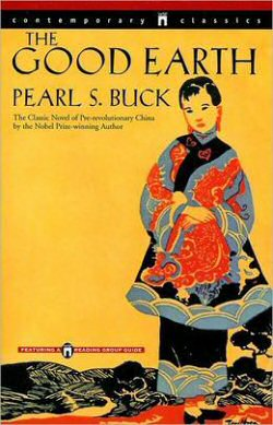 pear-s-buck-the-good-earth-libro