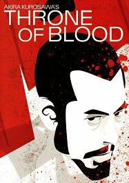 trono-de-sangre-cartel