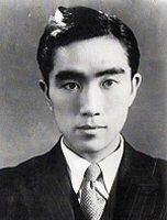 yukio-mishima-foto-biografia