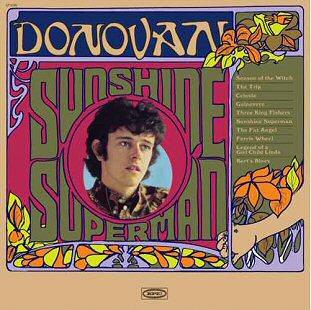 donovan-discografia-sunshine